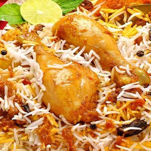 Chicken Biryani Recipes Urdu How To Make Biryani Aplikace Na Google Play