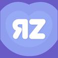 RedZone - Rastgele Sesli Sohbet