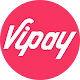 ViPay icon