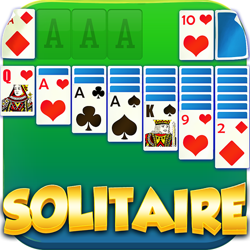 Solitaire tap fun