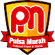 Download Pulsa Murah Bro For PC Windows and Mac
