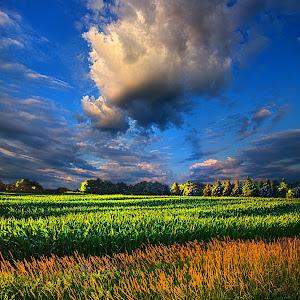 Clouds Skirt the Southern Sky Pixoto.jpg