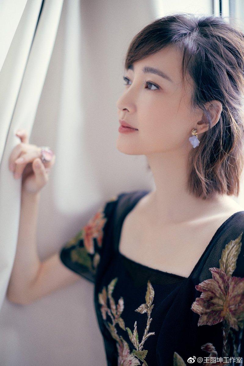Ван Ли Кун