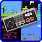 NES Emulator - Guess the game icon