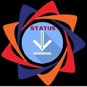 Status Downaloader for Chatting App