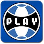 GREMIO PLAY Android APK Download Free By Willian Pessoa