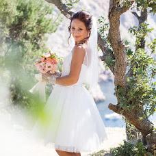 Wedding photographer Ivan Ugryumov (Van42). Photo of 02.12.2018