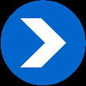 Tune.pk icon
