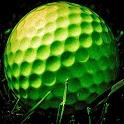 Mini Golf Arena icon