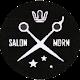 LPK Taufik Salon Online Course Download for PC Windows 10/8/7