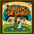 Logo of Ninkasi Maiden The Shade
