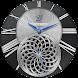 Kaleidoscope - premium animated smart watch face