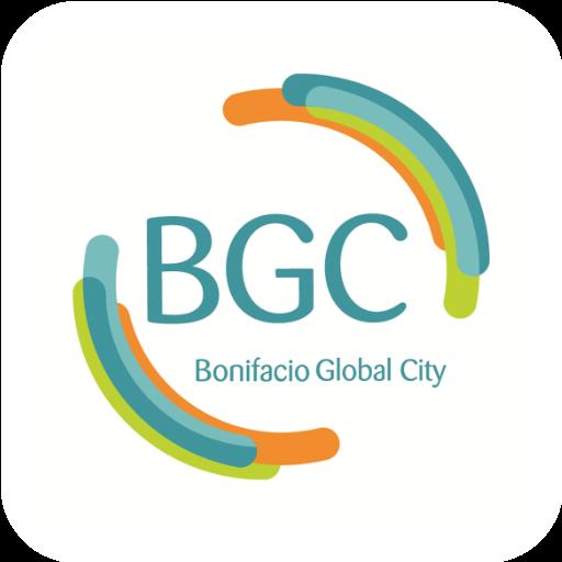BGC App