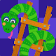 Download Snake and Ladder For PC Windows and Mac