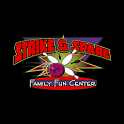 Strike and Spare icon