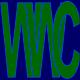 WWC APK