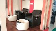 Belleza Salon For Ladies And Kids photo 2