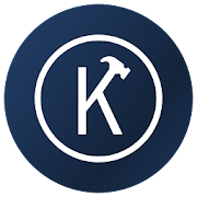 App Kolotibablo Bot APK for Windows Phone