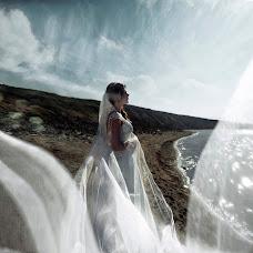Wedding photographer Egor Sadovoy (sadovoy). Photo of 19.05.2017