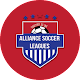 Alliance League Soccer Download for PC Windows 10/8/7
