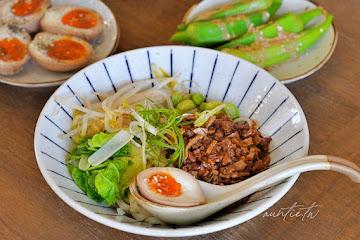 南島百合 Lily Of Island Eatery