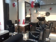 Prutha Beauty Parlour photo 1