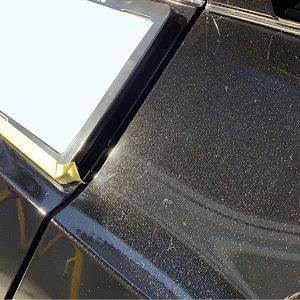 ステップワゴンスパーダ RP5のカスタム事例画像 IRY-Tomoさんの2020年03月23日16:38の投稿