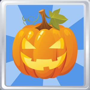 Тест - костюм на Хеллоуин