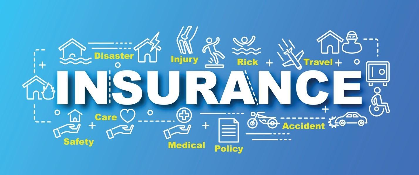 Insurance1.jpg