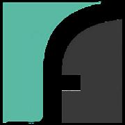 Finpool (Advisor App)Mutual Fund Portfolio Tracker