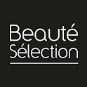 Salon Beauté Sélection Lyon icon