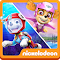 PAW Patrol Air and Sea Adventures file APK for Gaming PC/PS3/PS4 Smart TV