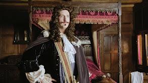 Charles II thumbnail