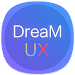 Dream-UX EMUI 5.0 & EMUI 8.0 Theme (light & dark) icon