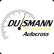 Racing Team Duismann