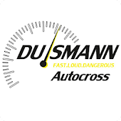 Racing Team Duismann