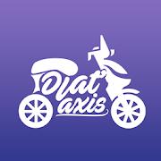 Chauffeur Djataxi