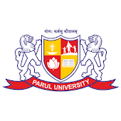 Parul University Official App