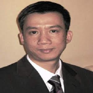 Lap-Hong Ian