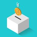 Cashbox-Préstamos De Crédito Para Los Mexicanos icon