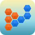 Hexus Puzzles icon