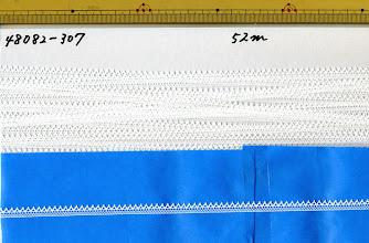 Photo: №48082-007トーションオフ:巾7mm