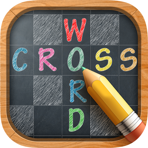 Crossword (game)
