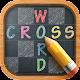 Crossword (game)