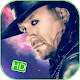 The Undertaker Wallpaper NEW Apk