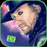 download The Undertaker Wallpaper NEW apk