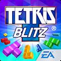 TETRIS  Blitz download