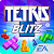 TETRIS  Blitz file APK for Gaming PC/PS3/PS4 Smart TV