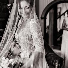 Hochzeitsfotograf Evgeniy Platonov (evgeniy). Foto vom 03.10.2018