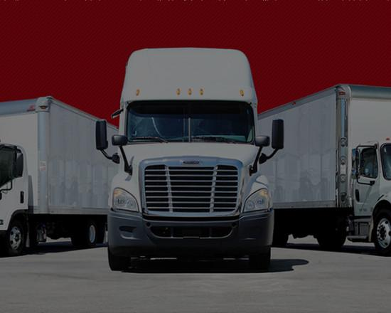 C:\Users\sachin\Downloads\Unusual terms of a rental truck service contract.jpg